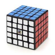 MoYu MF5 layers magic cube (rubik's cube)