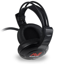 SDC Koss Headphones