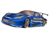 Maverick Strada TC 1/10 RTR Touring Car