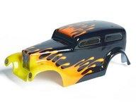 Maxam 03471 Hot rod kaross 1/10