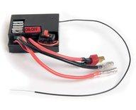Wltoys 969-18 Reciever box for Terminator