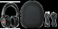 Minelab 3011-0370 Minelab ML 80 Wireless Headphones