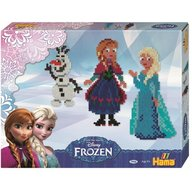 Hama 7946 Midi Disney Frozen Box
