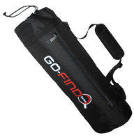 Minelab Go-Find Carry Bag