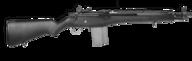 G&G Armament S.O.C.16