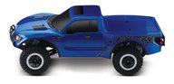 Traxxas Ford F-150 SVT Raptor 2WD TQ