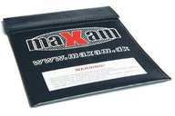 Maxam P0402 Lipo Safe Bag 18x23cm