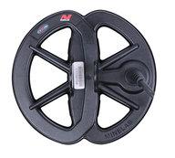 "Minelab CTX 06 - 6"" Double-D coil"