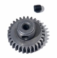 Maxam/Right 11189 Pinion Gear 29T