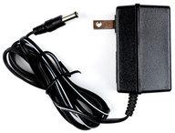 Minelab Charger NiMH 240V (Euro)