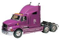 Tamiya 56309 1/14 Ford Aeromax truck