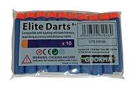 Gookha Elite darts 10Pcs