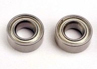 Traxxas 4609 Ball bearing 5x10 2pcs