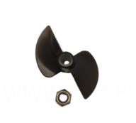 Feilun FT010-8 Propeller