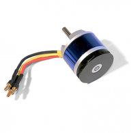 Joysway 83005 Brushless motor BL2815