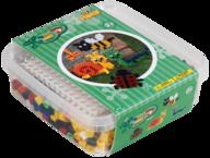 Hama 8744  Maxi kryp / trädgård