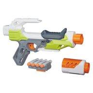 Nerf B4618 Modulys Ionfire Blaster
