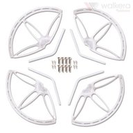 Walkera pro-z-21 Propeller guard