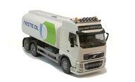 Emek 47900E Neste Volvo tankbil
