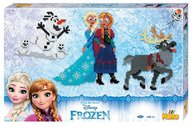 Hama midi 7913 Frozen disney