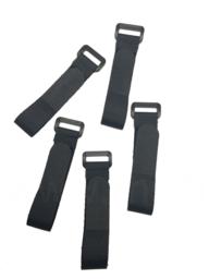 Feilun FX127-22 Rubber bands