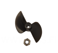 Feilun FT011-10 Propeller