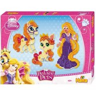Hama 7943 Midi Disney Princess 4000 st