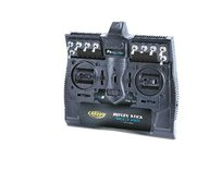 Carson 500501003 Reflex stick multi pro 14 channels
