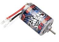 Traxxas 1275 Motor, Stinger (20-turn, 540 size)