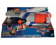 Nerf 36033 elite strongarm blaster