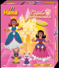 Hama Midi 3230 Liten prinsessa