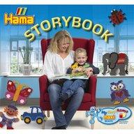 Hama mini 399-14 Inspirations bok 13 Storybook