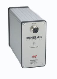 Minelab Standard Lithium-Ion Battery - 68 Wh