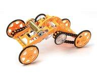 Tamiya 70210 Wheel Walker
