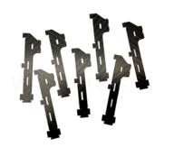 Feilun FX127-1 Arms