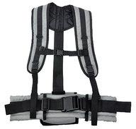 Minelab GPX Series Detecting Harness
