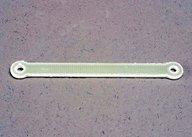 Traxxas 2532 Tie bar, fiberglass