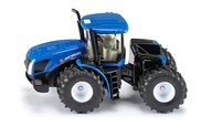 Siku 1983 1:50 New holland