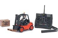 Lindre Forklift RT 2.4Ghz 1:14