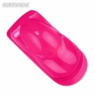 Hobbynox Airbrush Color Neon Rasberry 60ml