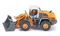 Siku 3533 Liebherr L580 Four wheel loader