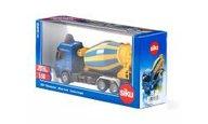 Siku 3539 MB Mixer truck