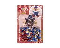 Hama maxi 8917 clown