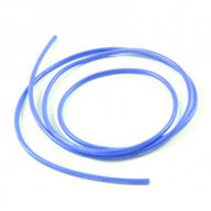Etronix ET0672B 14awg Silicone Wire Blue