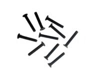 Feilun FX127-13 Countersunk screw