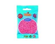 Hama mini 501-06 rosa