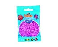 Hama mini 501-48 pastell rosa