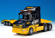 Emek 30443 Scania T Cat lavett, 70cm