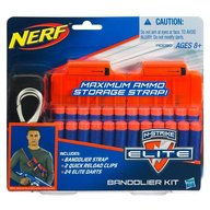 Nerf A0090 n-strike elite bandolier kit
