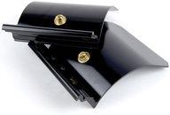Minelab Armrest Kit